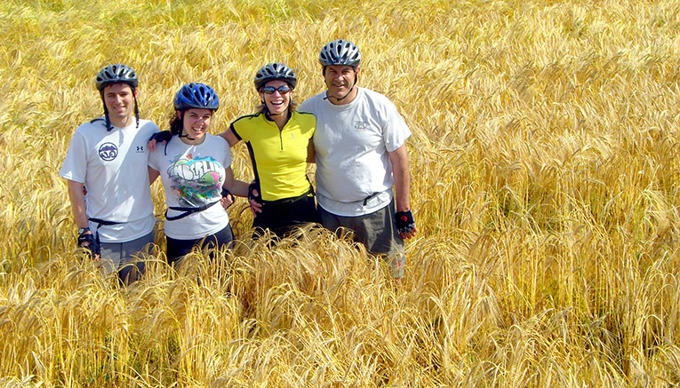 Blvqf-loire-valley-biking-4